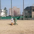 20080322_pitching_machine