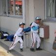 20080322_tsuduki_kobori