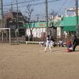 20080322_vs_yasuhara
