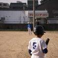 20080322_yasuhara_no5