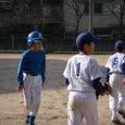 20080322_yasuhara_team