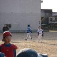 20080322_yoyuh_no_hashiri