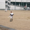 20080322_yukio_toujou