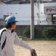 20080406_bp_shimizu