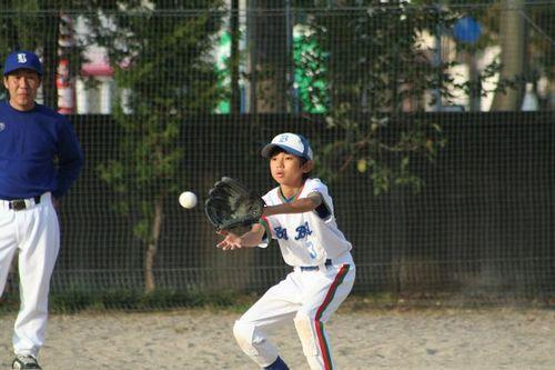 061105_shinnosuke