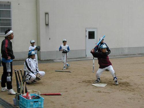 071025_batter_takeshi