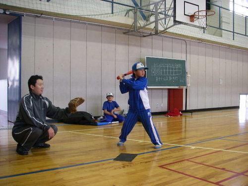 20070107_batter_hiroto