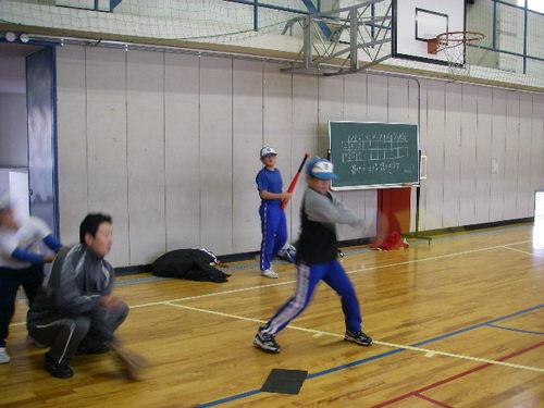 20070107_batter_kanba