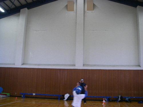20070107_ohrai_2