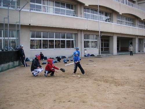 20070121_ataruka