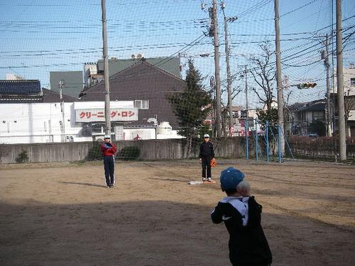 20070121_catchball
