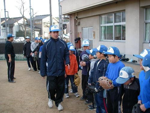 20070121_ohanashi_wo_kikimasyo