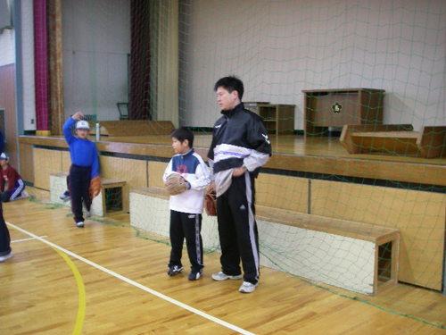 20070127_oyako