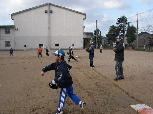 20070204_catchball_01