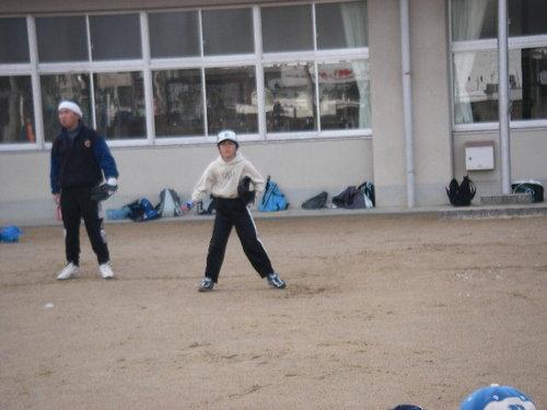 20070204_catchball_02