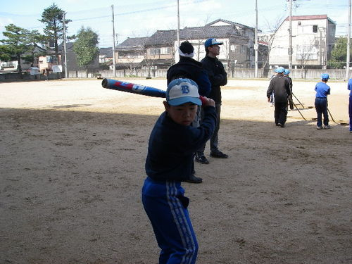 20070204_takeshi_swing