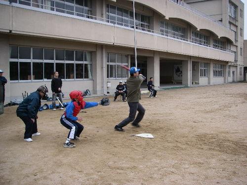 20070217_batter_ohta_papa