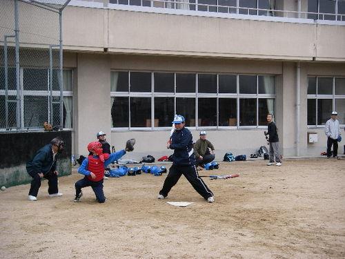 20070217_batter_ue_papa