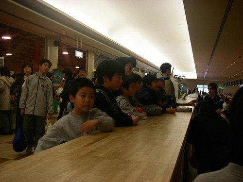 20070218_junban_machi