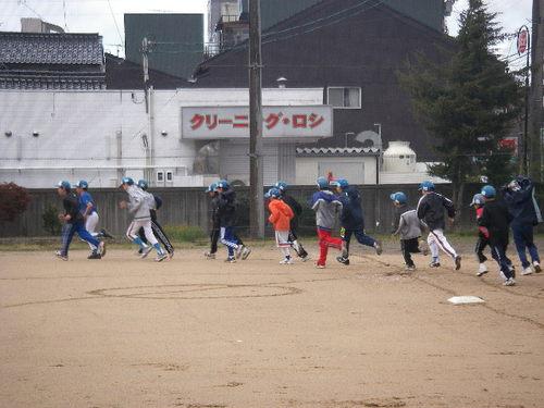 20070414_runnin_gu_
