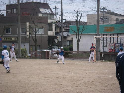 20070422_first_arata