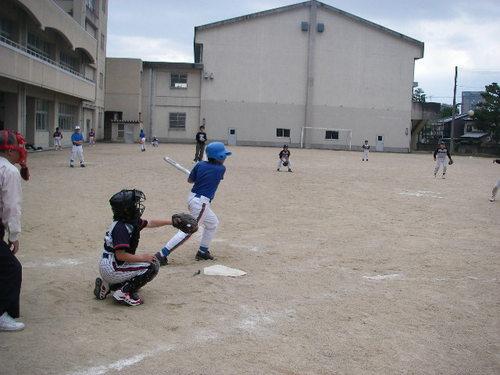20070422_nagashiuchi