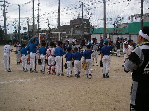 20070422_rei