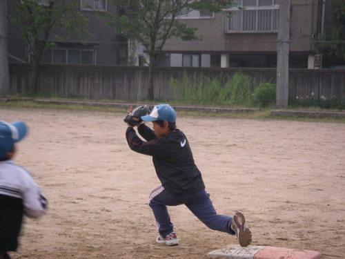 20070425_1st_takeshi