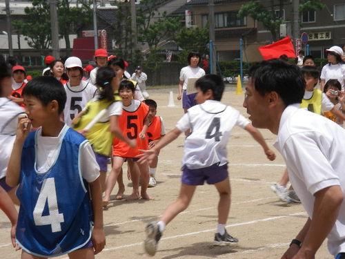 20070526_reray_taiketsu_babaspo