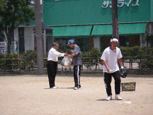 20070603_sashiirechu