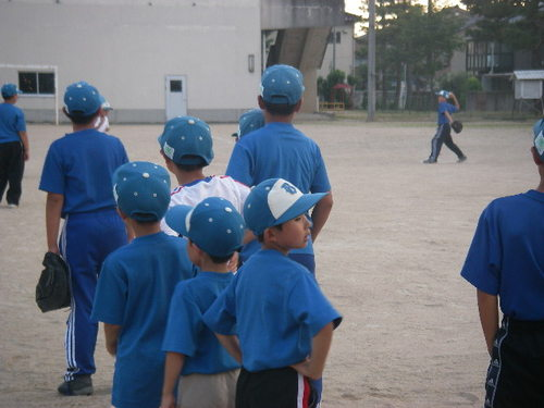 20070620_junbanmachi