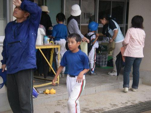 20070624_asedaku