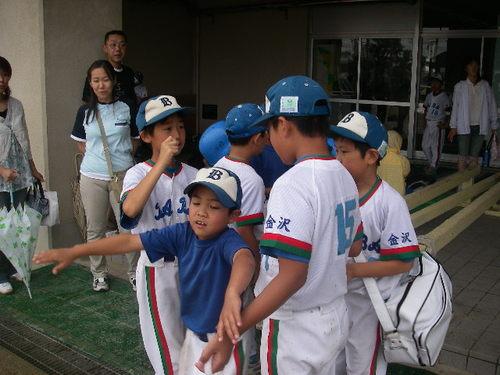 20070624_chusai