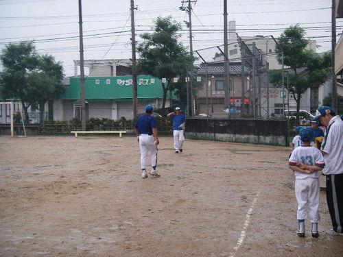 20070624_doushimasyo