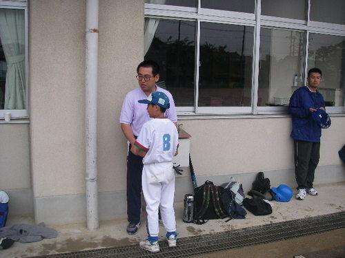 20070624_kanba_oyako