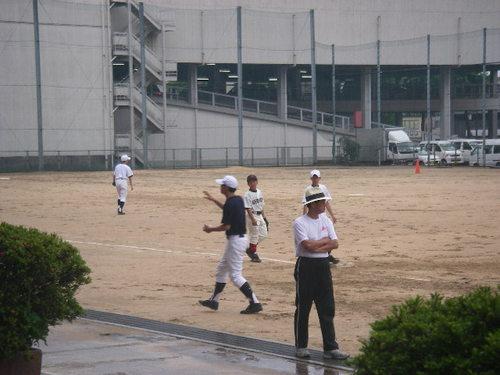 20070624_mimamoru_sensei
