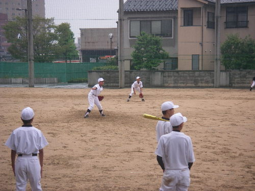 20070624_pitcher_matoba