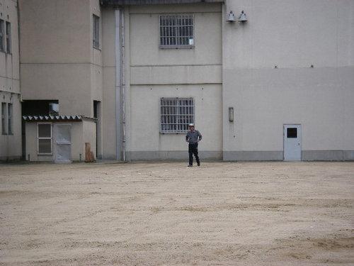 20070701_gm_toujou