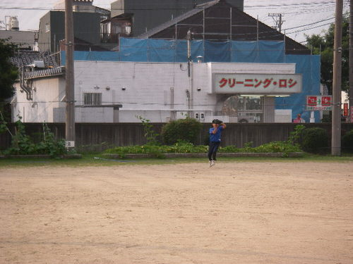 20070706_back_home_2