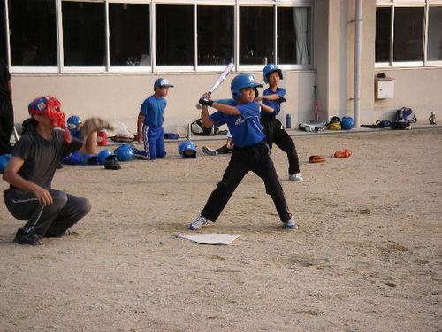 20070706_batter_hiroto