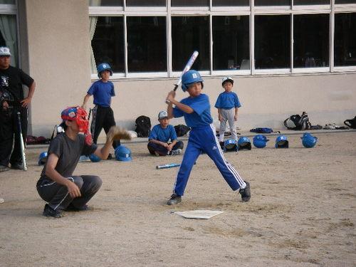 20070706_batter_kanba_1