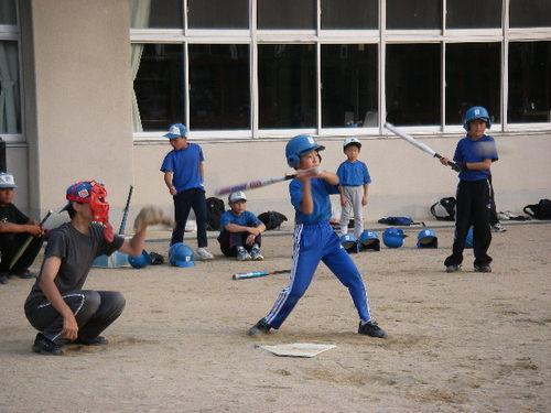 20070706_batter_kanba_2