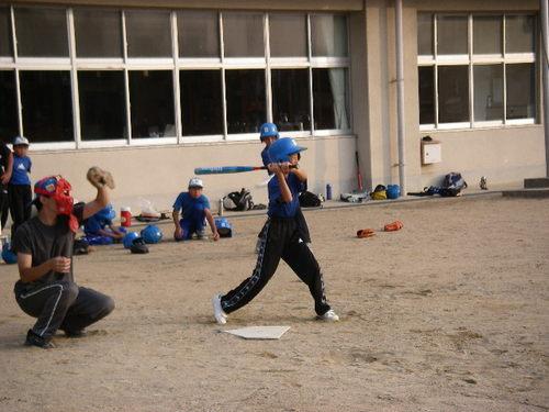20070706_batter_katsutoshi
