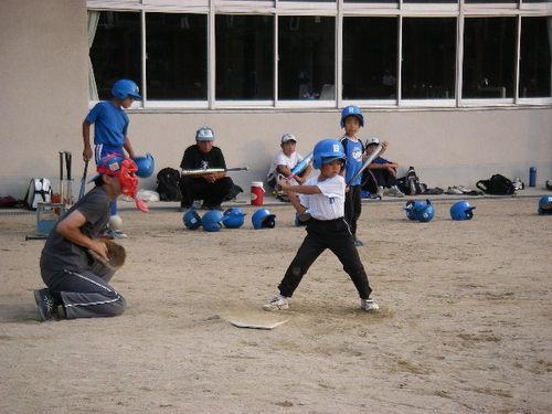 20070706_batter_keito_1