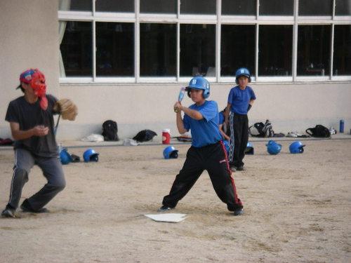 20070706_batter_konishi_1