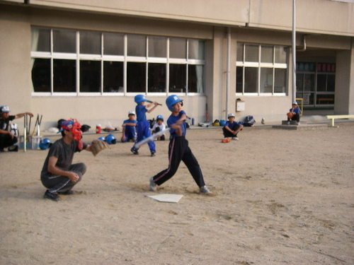 20070706_batter_souma
