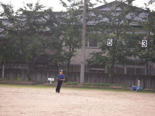 20070706_center_souma