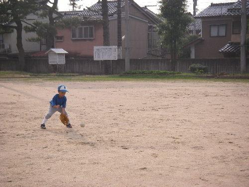 20070706_toreruka