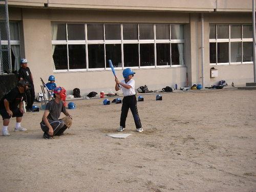 20070706batter_hamamoto