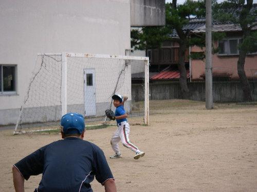 20070715_hamamoto